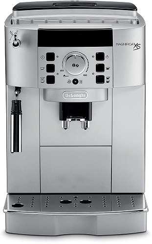 DeLonghi ECAM22110SB Espresso Machine