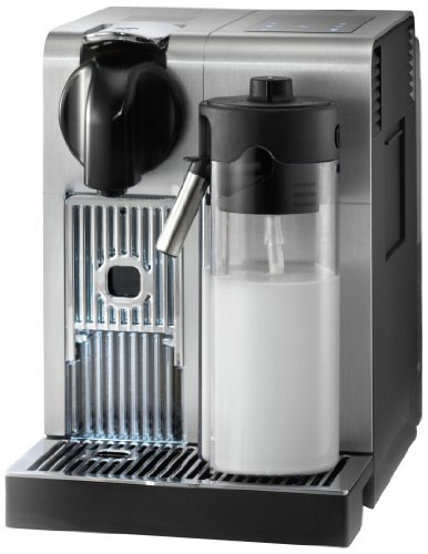 De'Longhi America EN750MB Review