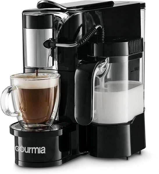 Gourmia GCM5500