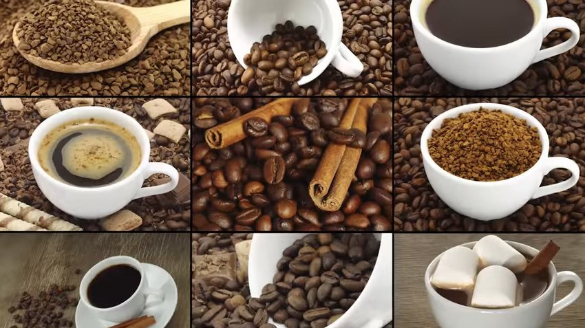 Safe lavel of caffeine while pregnant