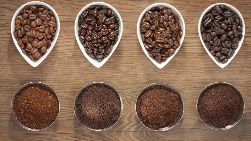 caffeine while pregnant - maintain safe levels in pregnancy