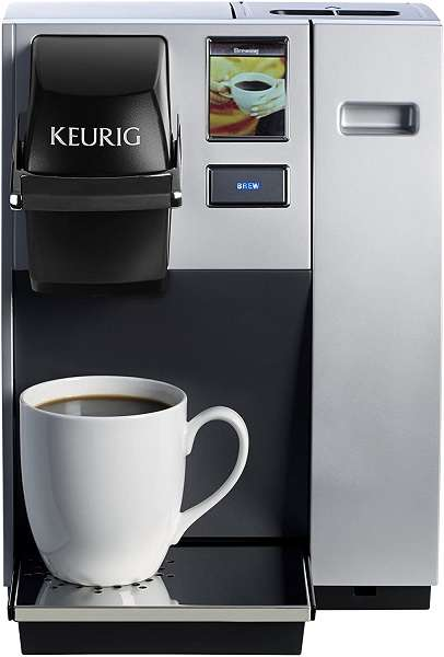 Keurig K150 Review - An overall Unbiased Review
