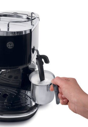 DeLonghi ECO310BK Review - Affordable But Durable?