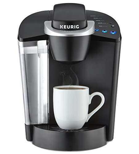 Keurig K55 Review - Decide Wisely to Avoid Confusion