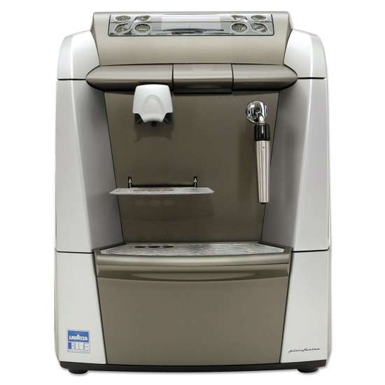 Lavazza blue 2312 espresso machine
