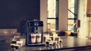 Saeco Espresso Machine Reviews 2020