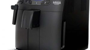 Gaggia Velasca Reviews