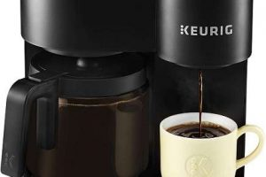 keurig duo review