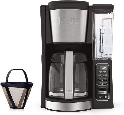 Ninja CE201 Coffee Maker