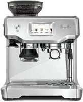 Breville BES880BSS Barista Touch
