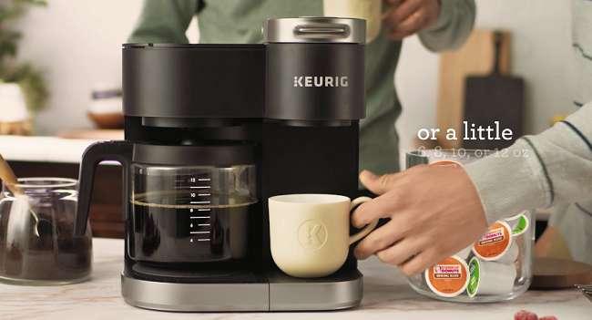 7 Keurig Coffee Maker Troubleshooting Guide
