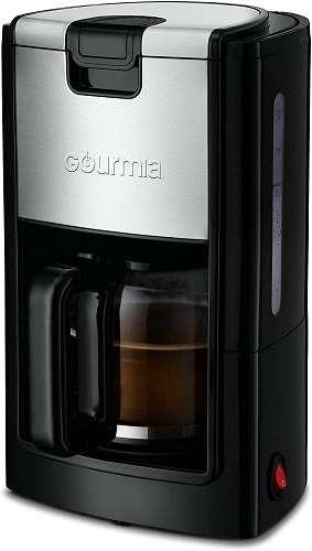 Gourmia GCM1835 Automatic Drip Coffee Maker