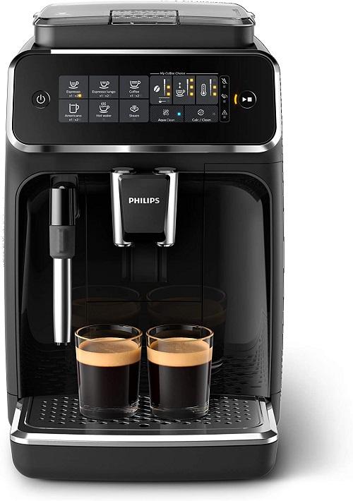 Philips EP3221 Espresso Machine