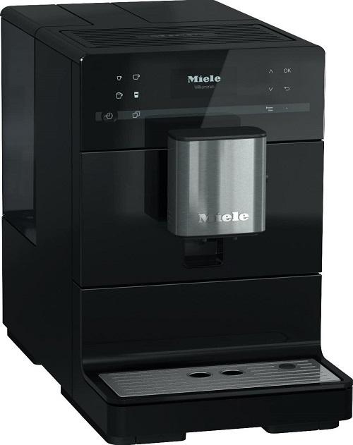 Miele CM5300 Coffee Maker
