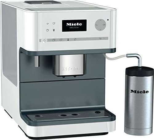 Miele CM6310 Coffee Machine
