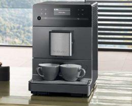 Miele Coffee Maker Reviews