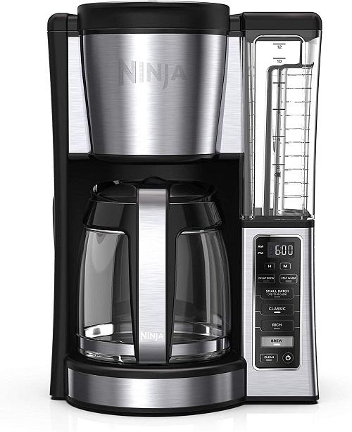 Ninja CE251 Programmable Coffee maker