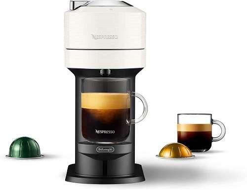 Vertuo Next Coffee Machine