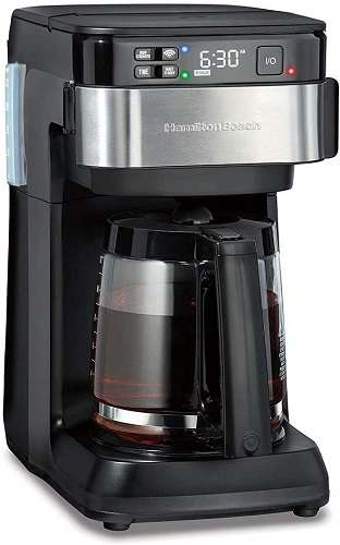 Hamilton Beach 49350 Coffee Maker