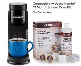 Keurig K-Express Reviews